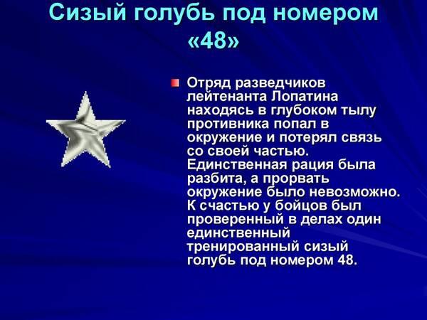 http://forumupload.ru/uploads/0012/5a/ef/2/t175506.jpg