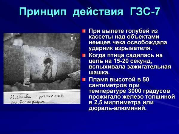http://forumupload.ru/uploads/0012/5a/ef/2/t325258.jpg