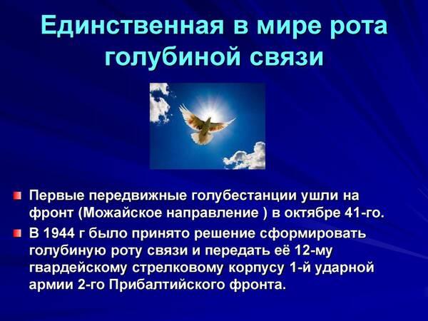 http://forumupload.ru/uploads/0012/5a/ef/2/t385550.jpg