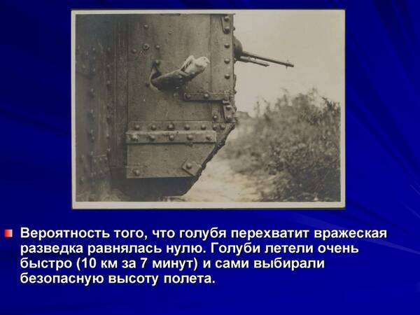 http://forumupload.ru/uploads/0012/5a/ef/2/t465552.jpg