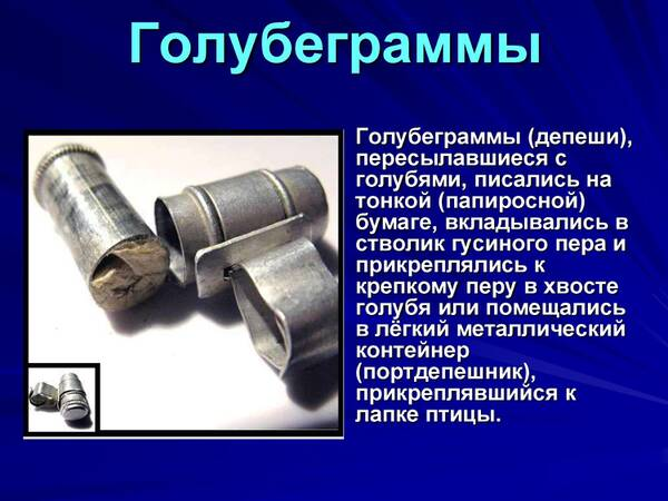http://forumupload.ru/uploads/0012/5a/ef/2/t518736.jpg
