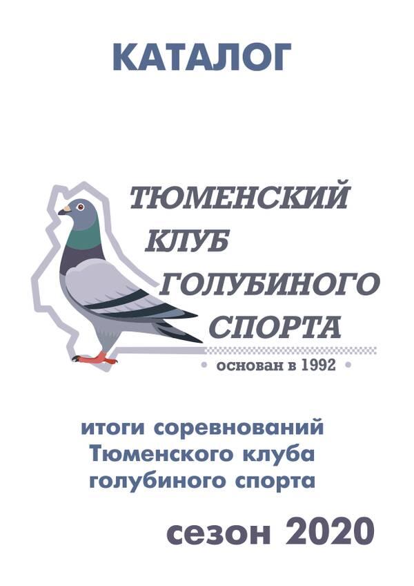 http://forumupload.ru/uploads/0012/5a/ef/2/t746537.jpg