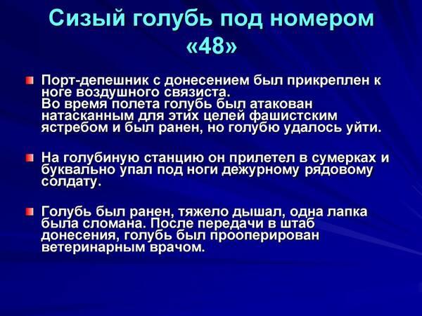 http://forumupload.ru/uploads/0012/5a/ef/2/t771238.jpg