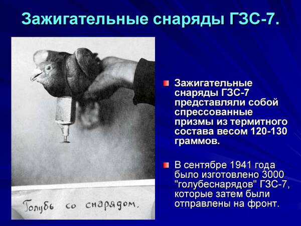 http://forumupload.ru/uploads/0012/5a/ef/2/t826786.jpg
