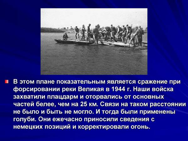 http://forumupload.ru/uploads/0012/5a/ef/2/t863545.jpg