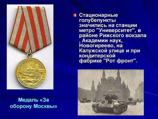 http://forumupload.ru/uploads/0012/5a/ef/2/t923617.jpg
