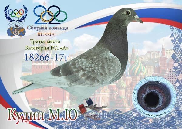 https://forumupload.ru/uploads/0012/5a/ef/2/t983303.jpg