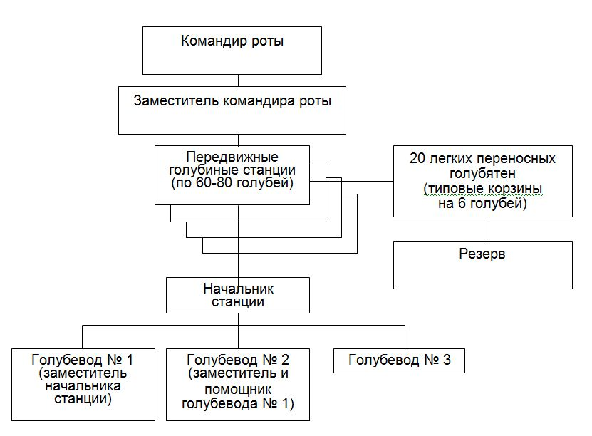 http://forumupload.ru/uploads/0012/5a/ef/266/411755.jpg