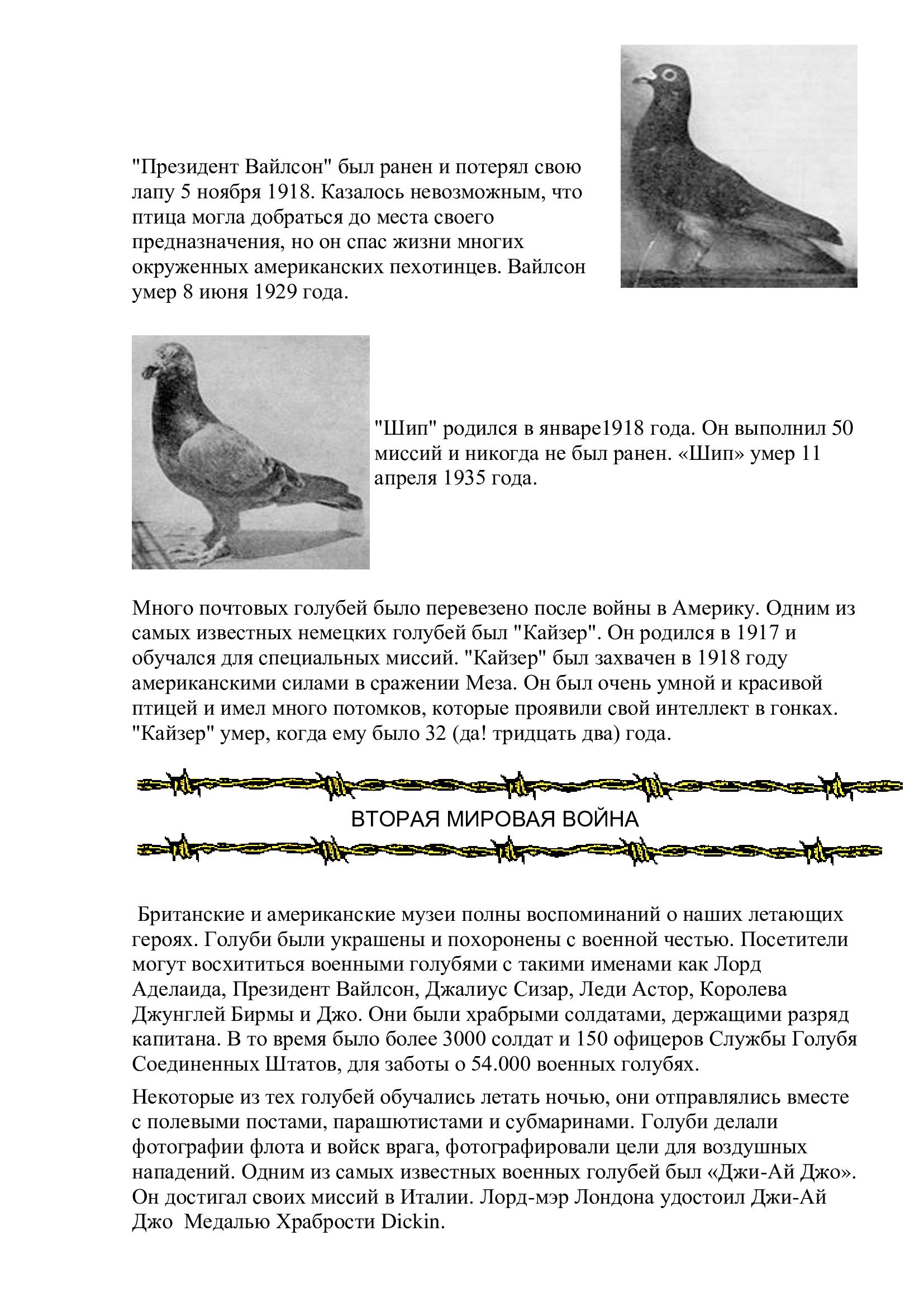 http://forumupload.ru/uploads/0012/5a/ef/266/903459.jpg