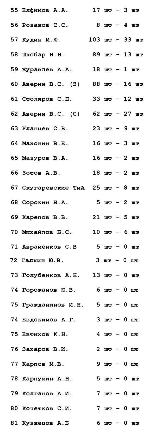 http://forumupload.ru/uploads/0012/5a/ef/266/t52058.jpg