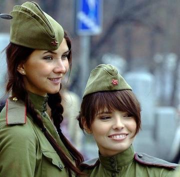 http://forumupload.ru/uploads/0012/5a/ef/267/t19832.png
