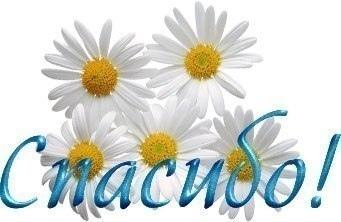 http://forumupload.ru/uploads/0012/5a/ef/267/t66816.jpg