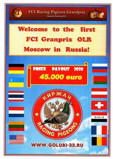 http://forumupload.ru/uploads/0012/5a/ef/267/t69031.jpg