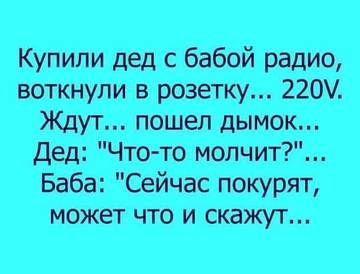 http://forumupload.ru/uploads/0012/5a/ef/267/t79178.jpg