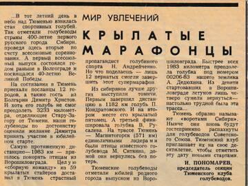 http://forumupload.ru/uploads/0012/5a/ef/267/t855788.jpg