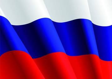 http://forumupload.ru/uploads/0012/5a/ef/267/t94558.jpg