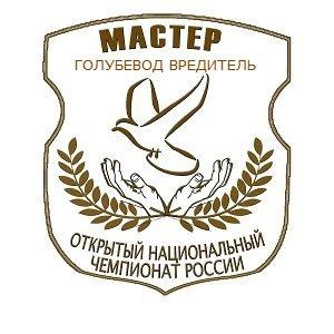 https://forumupload.ru/uploads/0012/5a/ef/277/t992445.jpg