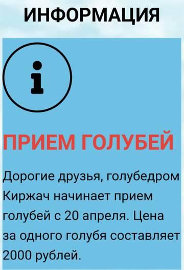 https://forumupload.ru/uploads/0012/5a/ef/300/t638136.jpg