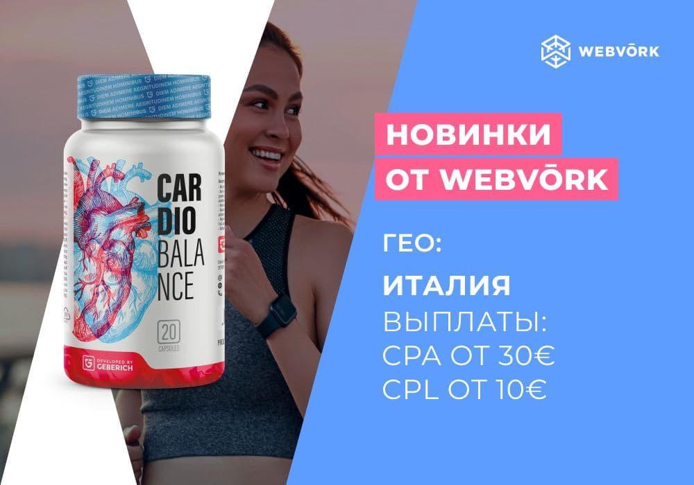 http://forumupload.ru/uploads/0012/64/65/12949/105740.jpg