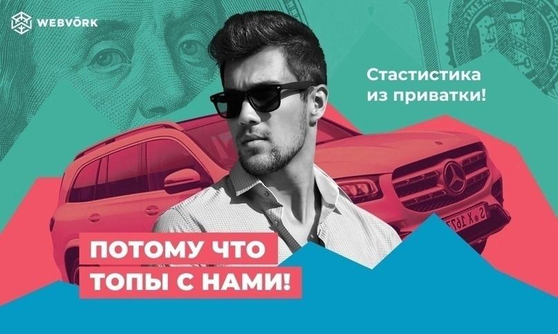 http://forumupload.ru/uploads/0012/64/65/12949/263073.jpg