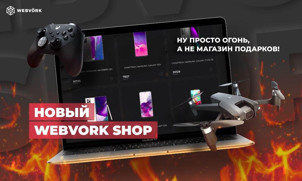 http://forumupload.ru/uploads/0012/64/65/12949/331672.jpg