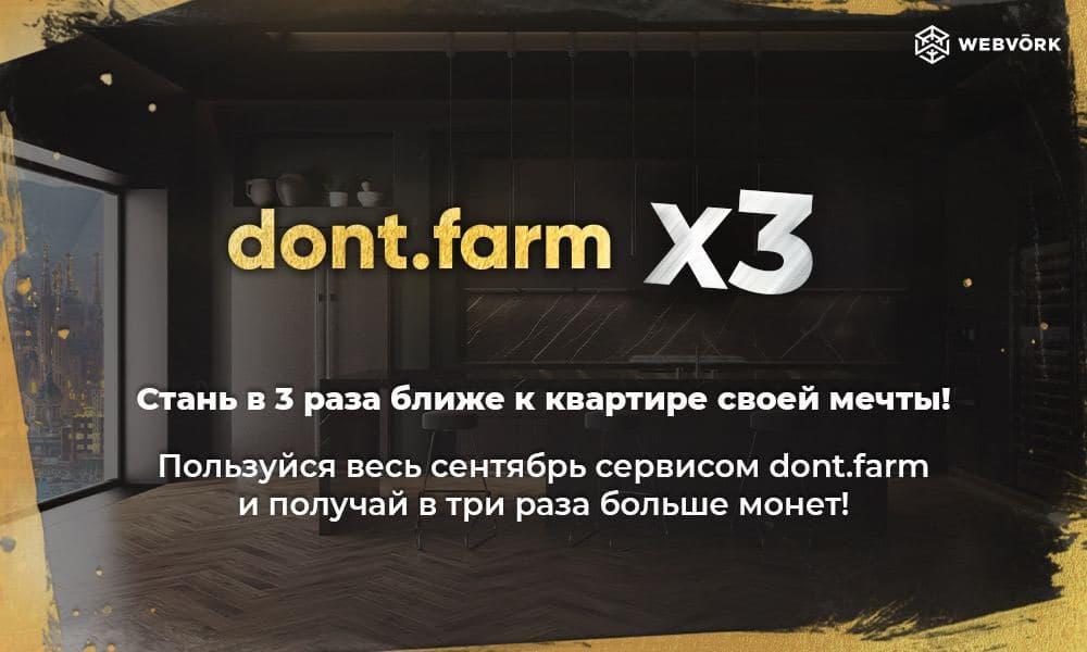 http://forumupload.ru/uploads/0012/64/65/12949/346912.jpg
