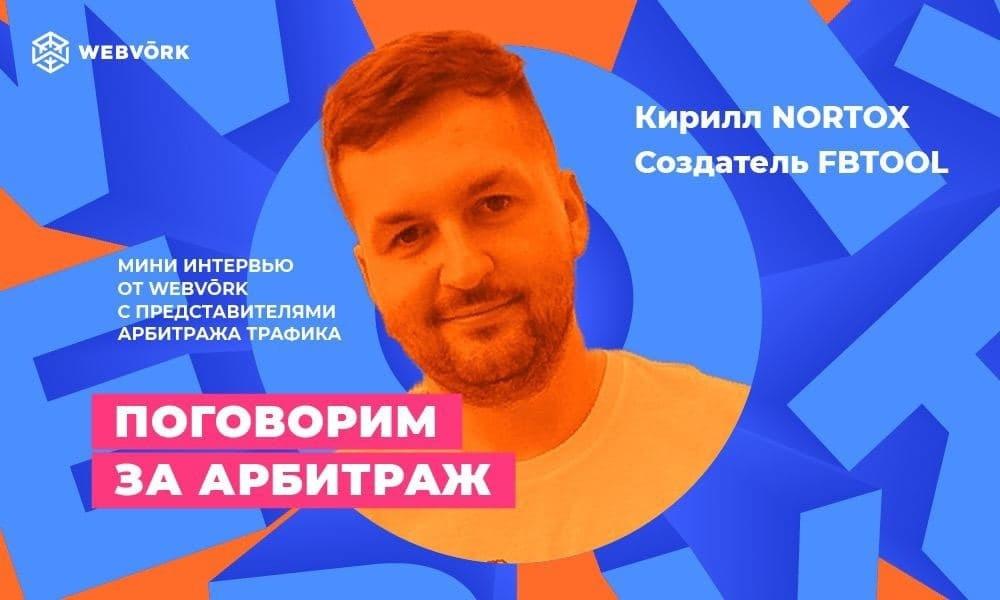 http://forumupload.ru/uploads/0012/64/65/12949/563995.jpg
