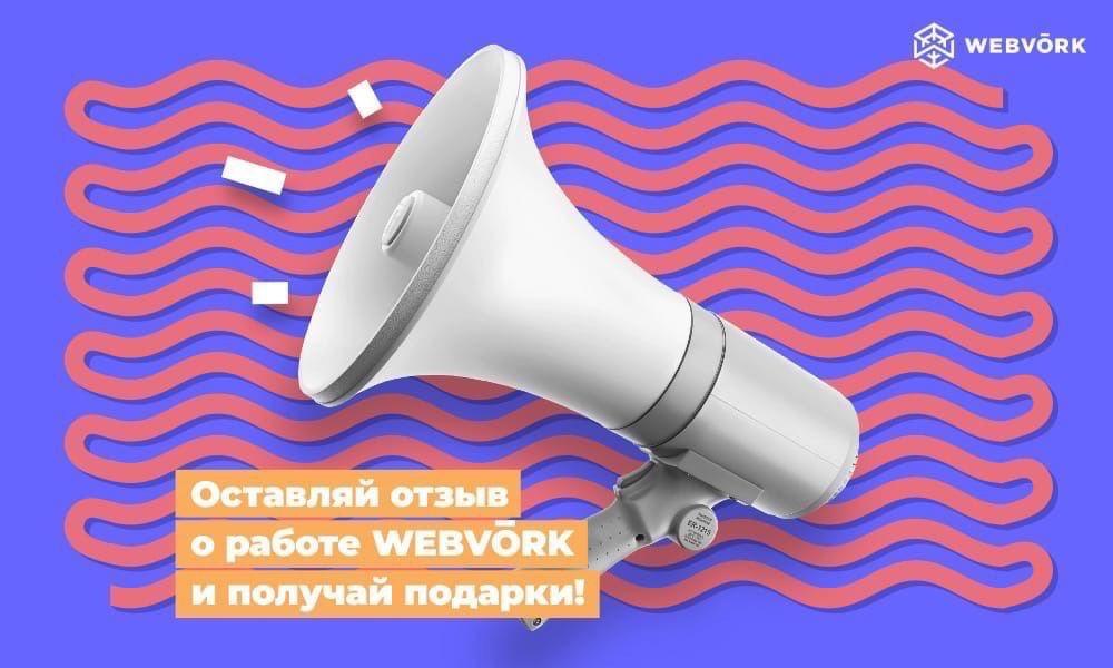 http://forumupload.ru/uploads/0012/64/65/12949/591347.jpg