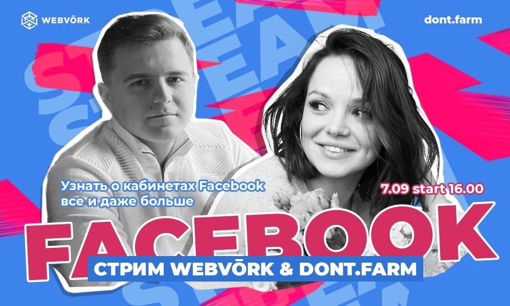http://forumupload.ru/uploads/0012/64/65/12949/593646.jpg