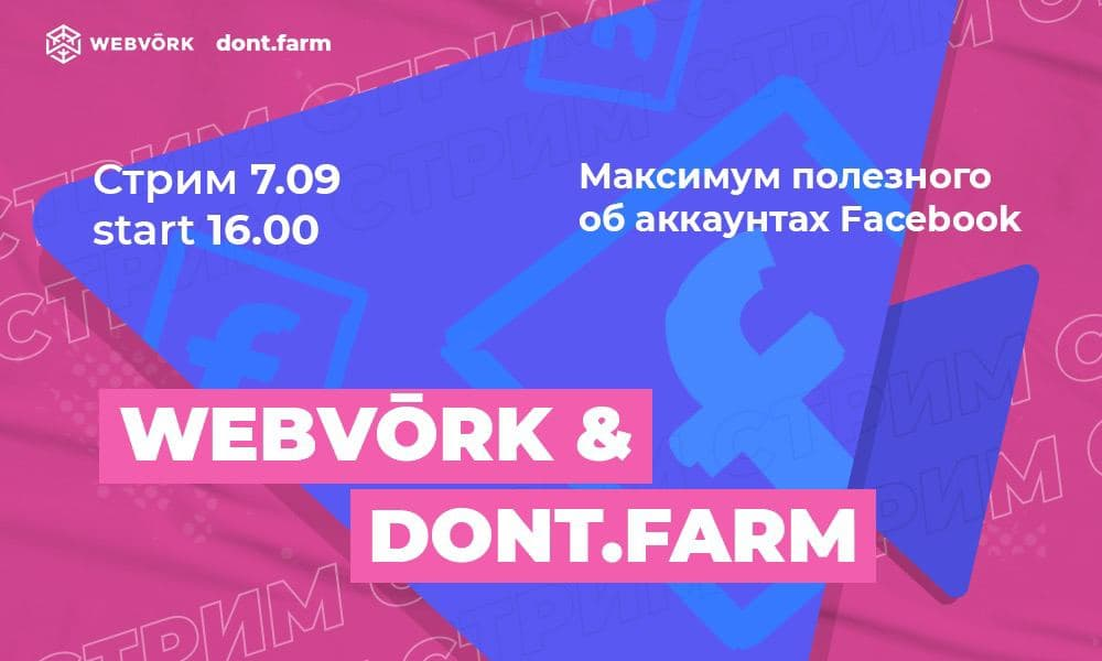 http://forumupload.ru/uploads/0012/64/65/12949/796465.jpg