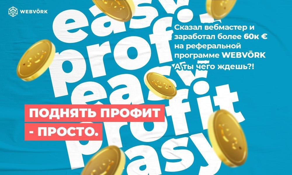 http://forumupload.ru/uploads/0012/64/65/12949/861028.jpg
