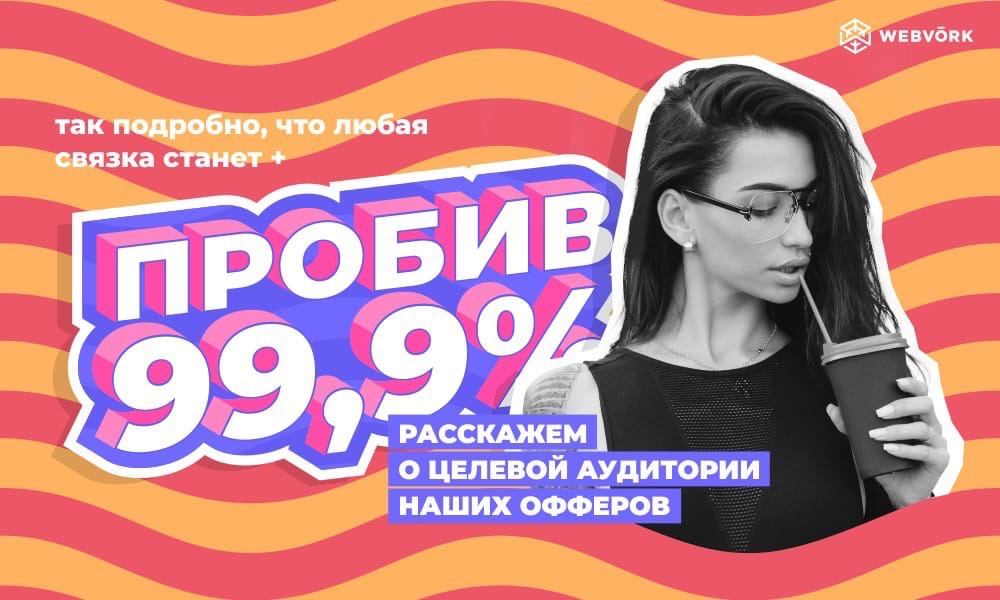 http://forumupload.ru/uploads/0012/64/65/12949/988174.jpg