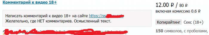 http://forumupload.ru/uploads/0012/64/65/15540/246219.png