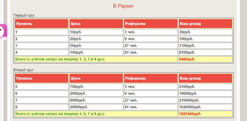 http://forumupload.ru/uploads/0012/64/65/16023/36453.png