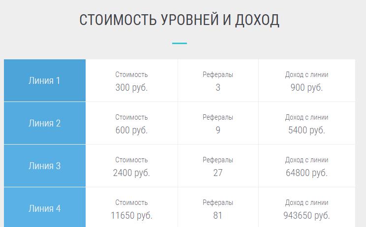 http://forumupload.ru/uploads/0012/64/65/16023/37777.png