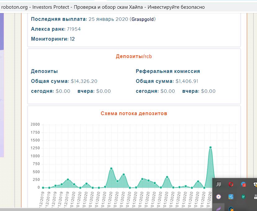 http://forumupload.ru/uploads/0012/64/65/16023/74076.png