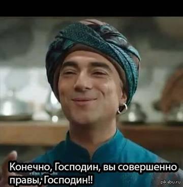 http://forumupload.ru/uploads/0012/8d/0b/33/t606909.jpg