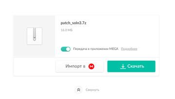 http://forumupload.ru/uploads/0012/9b/bf/2/t430228.jpg