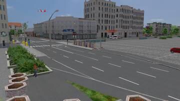 http://forumupload.ru/uploads/0012/9b/bf/2/t477001.jpg