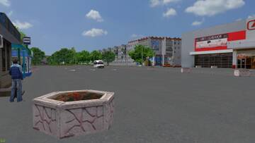 http://forumupload.ru/uploads/0012/9b/bf/2/t591605.jpg