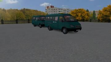 http://forumupload.ru/uploads/0012/9b/bf/2/t781783.jpg