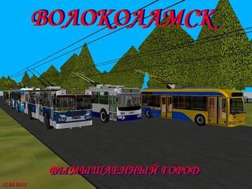 https://forumupload.ru/uploads/0012/9b/bf/2/t81408.jpg