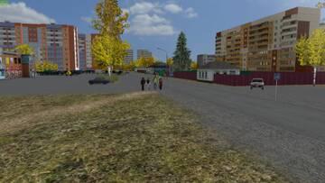 http://forumupload.ru/uploads/0012/9b/bf/2/t916565.jpg