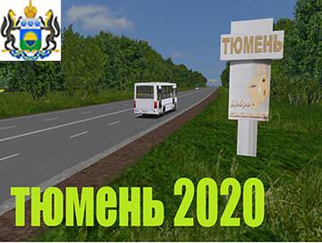 http://forumupload.ru/uploads/0012/9b/bf/5874/t746487.jpg