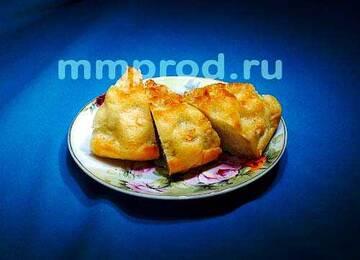 http://forumupload.ru/uploads/0012/ac/e1/2835/t102945.jpg