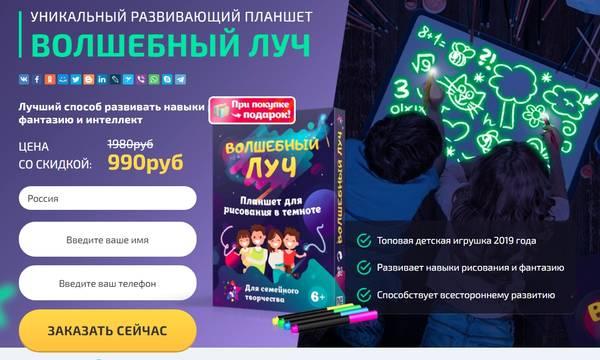 http://forumupload.ru/uploads/0012/b6/ff/2/t10097.jpg