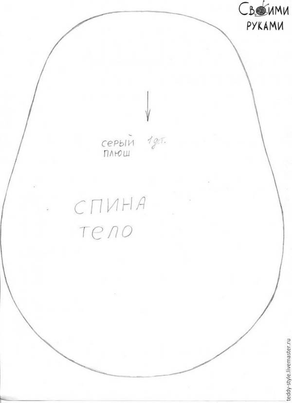 http://forumupload.ru/uploads/0012/b6/ff/2/t13687.jpg
