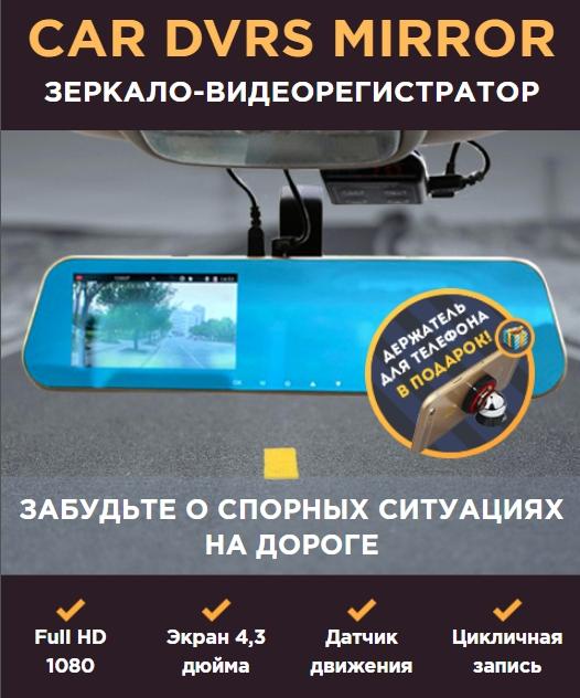 http://forumupload.ru/uploads/0012/b6/ff/2/t19585.jpg