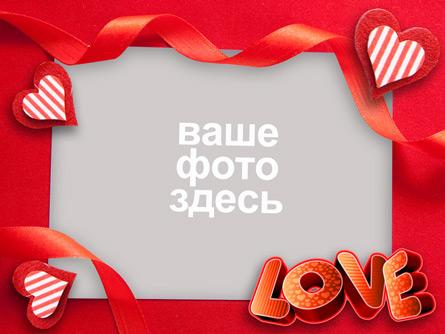 http://forumupload.ru/uploads/0012/b6/ff/2/t20888.jpg