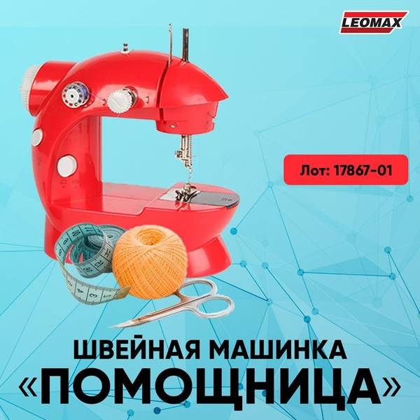 http://forumupload.ru/uploads/0012/b6/ff/2/t21896.jpg